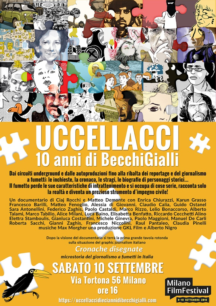 locandinaA3_uccellacci_low