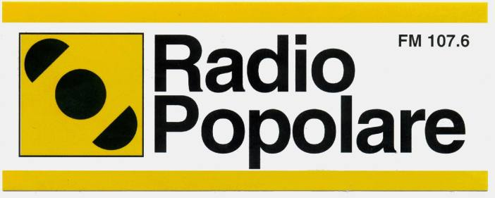logo-radio-popolare