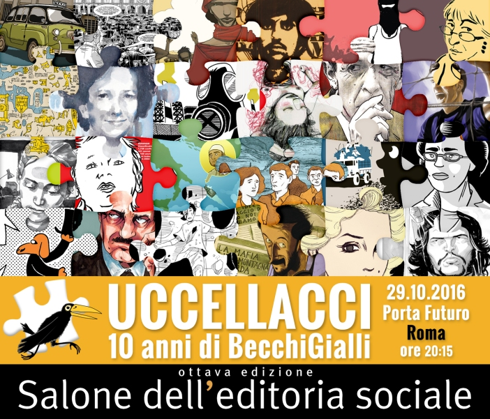 uccellacci_invito_web_salonesociale