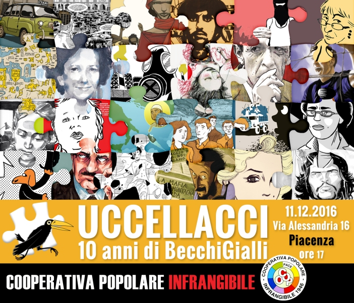 uccellacci_invito_web_piacenza